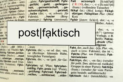 (c) Esther Stosch/pixelio